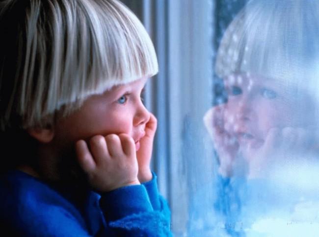 Hayat Bir Çocuğa Nasıl Anlatılmalı