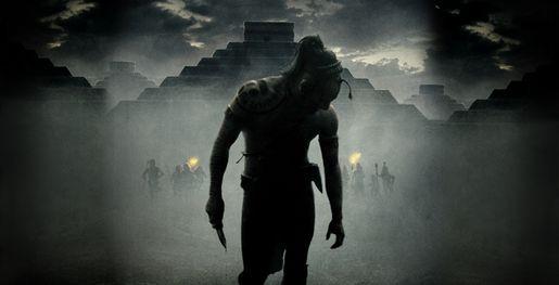 apocalypto-01