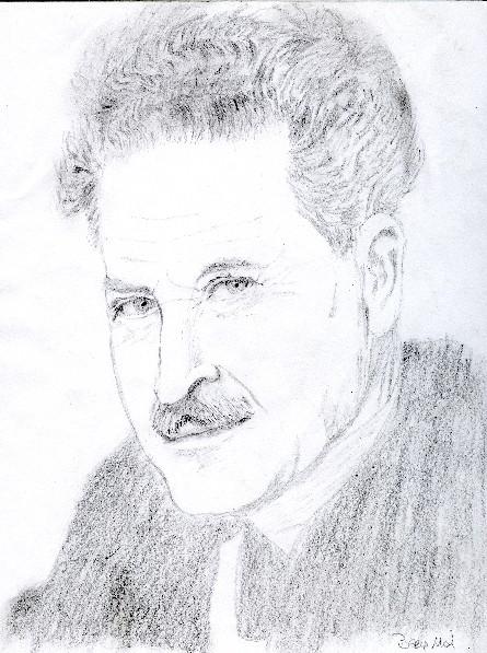nazim_hikmet