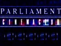 parliament-pazar-gecesi-sinemasi