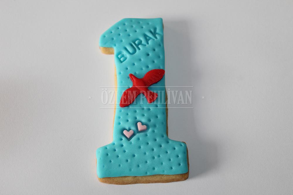 burakcookie2