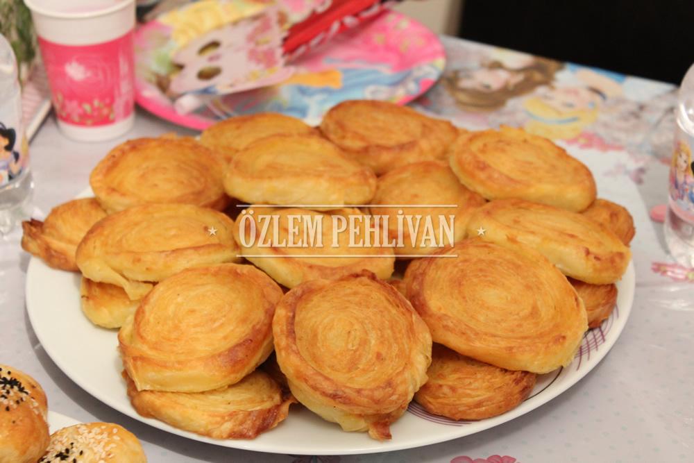 patates-borek1