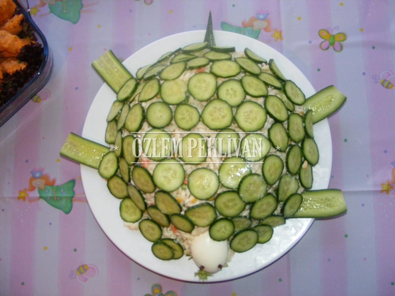kaplumbaga-salata-tarifi