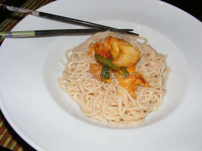 noodle-tarifi