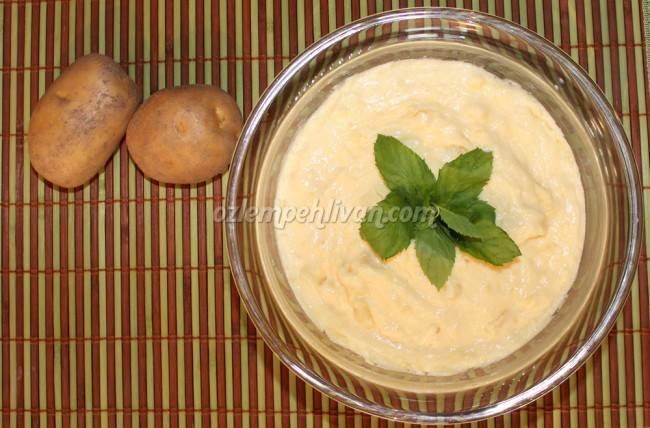 patates-puresi-tarifi