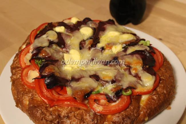 ramazan-pidesi-pizza-tarifi
