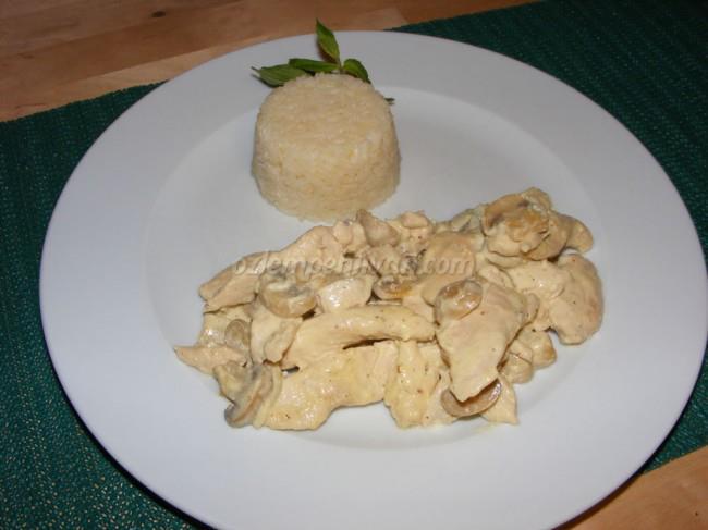 tavuk-stroganoff-tarifi