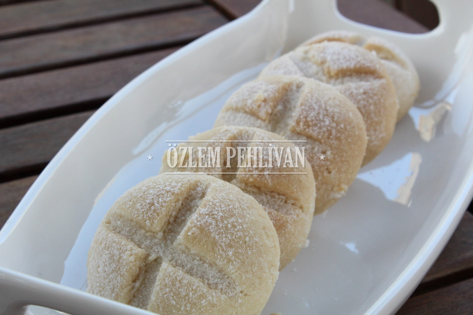 krem-santili-un-kurabiyesi-tarifi